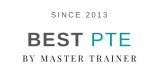 Best PTE Coaching in Hyderabad